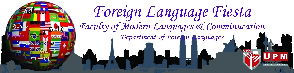 /activities/foreign_languages_week-10029