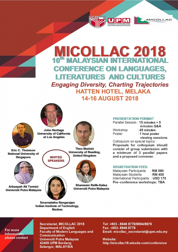/infobanner/micollac_2018-36731