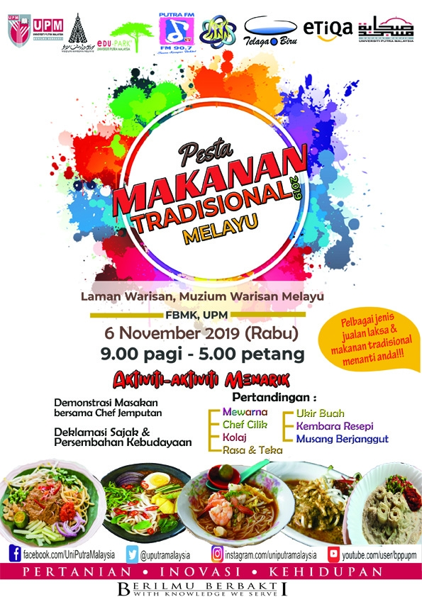 /activities/traditional_malay_food_festival_2019-21145